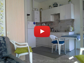 Квартира-студия 28м2 | 3 этаж | Просвещения 148